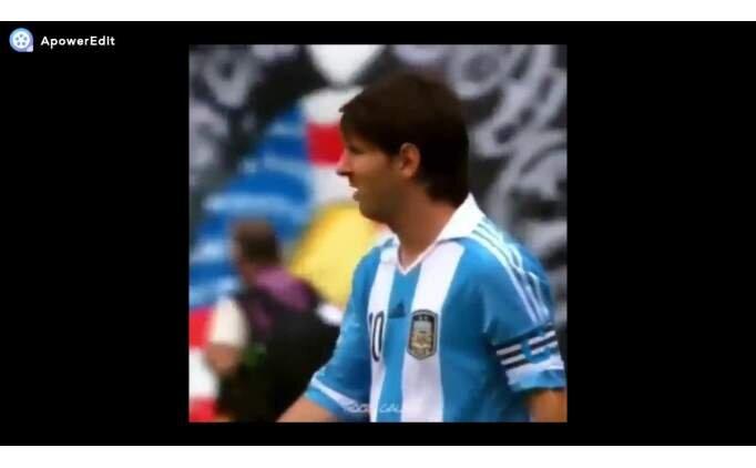 Messi'nin Brezilya'yı dağıttığı efsane maç