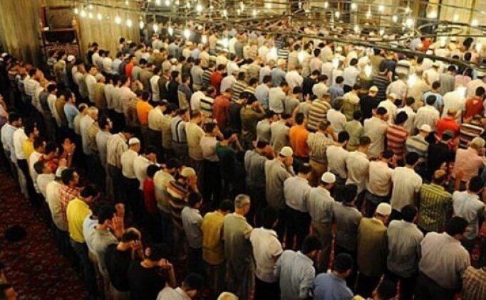 Cuma günü okunacak dualar! Cuma günü nasıl ibadet edilir?