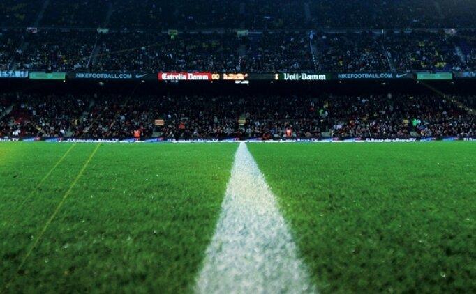 Marsilya Toulouse maçı bugün hangi kanalda saat kaçta?