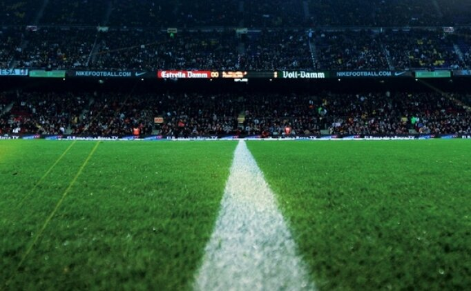 Karabükspor Adana Demirspor maçı bugün saat kaçta hangi kanalda?