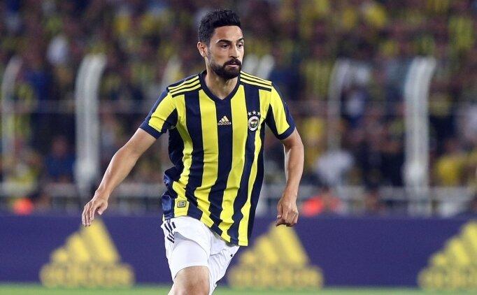 Beşiktaş ile Trabzonspor'un gizli anlaşması