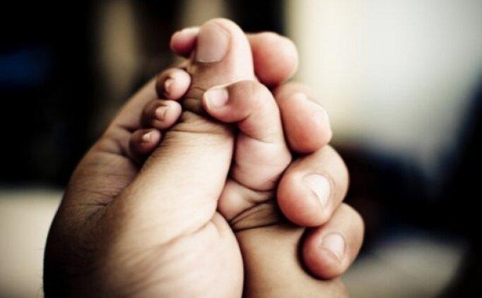Babalar Günü'nde babalara hangi hediyeler alınabilir? Babalar Günü hediye fikirleri