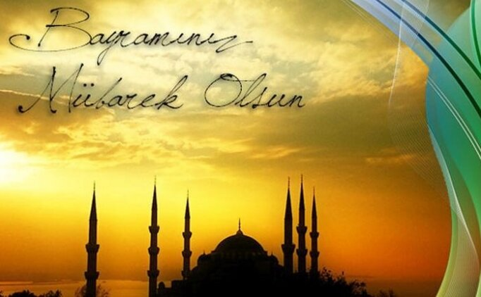 Ramazan Bayramı mesajları, Ramazan Bayramı özel mesajları, Ramazan Bayramı resimli paylaşımları