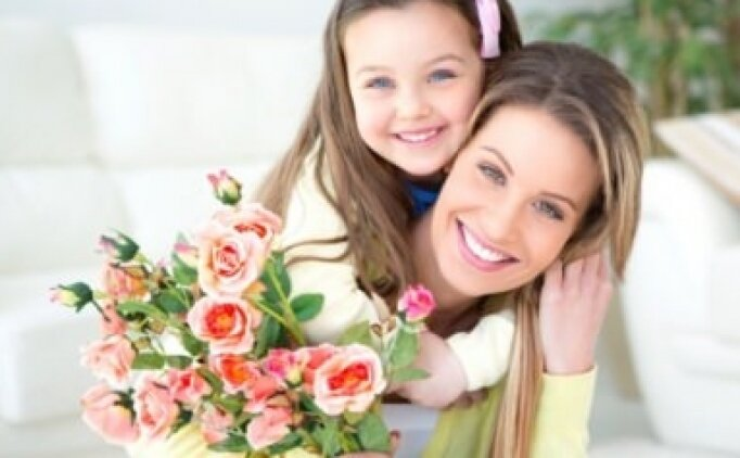 2018 Anneler Günü hediye önerileri, fikirleri, Anneler Günü için en güzel hediyeler