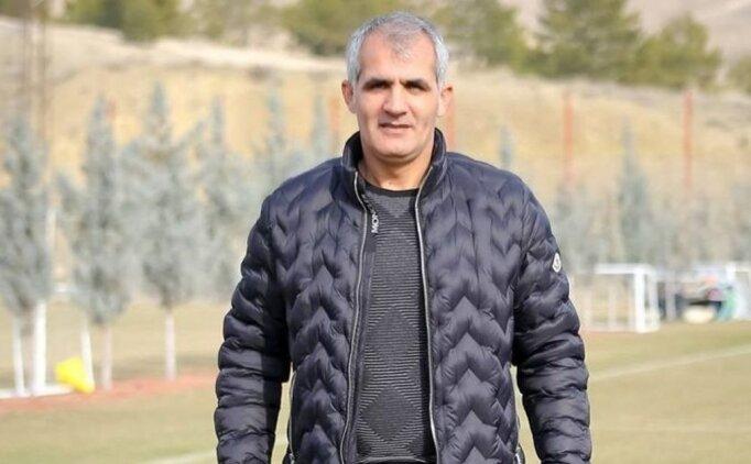 'Galatasaray galibiyetinin mutluluğu içindeyiz'