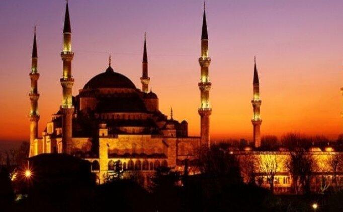 2018 Anlamlı Ramazan Bayram mesajları, Güzel Ramazan bayramı sözleri