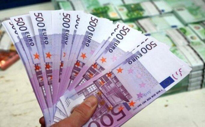 13 Temmuz Cuma euro kuru ne kadar oldu? Bugün euro kaç para?