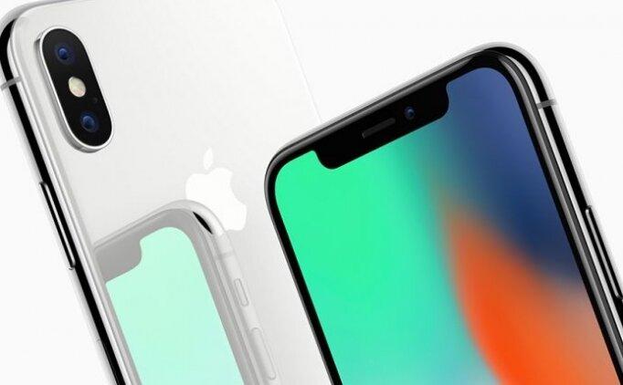 iPhone Xs kamera özellikleri ne? iPhone Xs fiyatı belli mi? iPhone Xs, Türkiye fiyatları