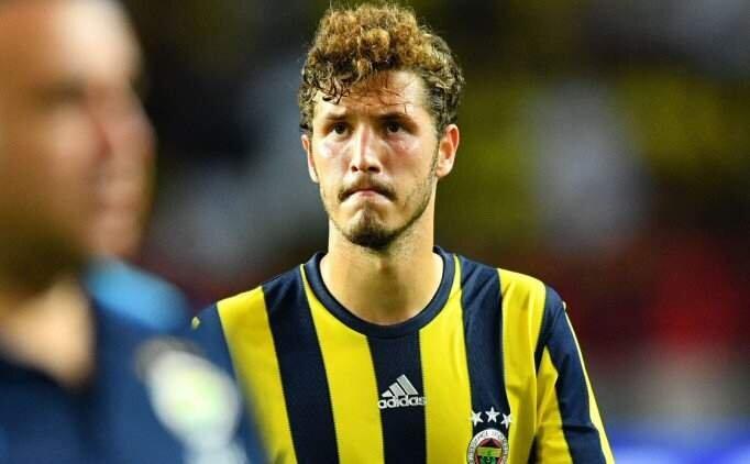 Salih Uçan için Türkiye'den transfer teklifi!