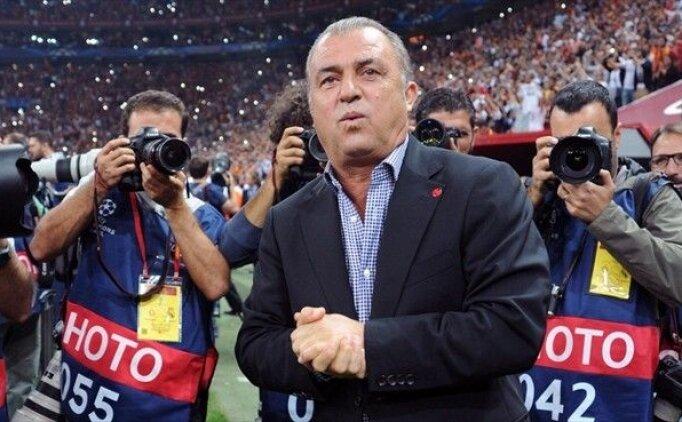 Galatasaray'ı bekleyen yoğun fikstür