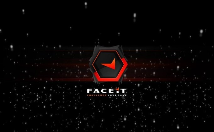 Faceiot