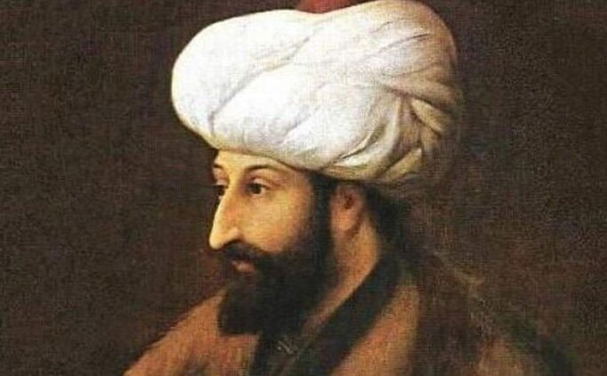 Fatih Sultan Mehmet kimdir? Fatih Sultan Mehmet, İstanbul'u kaç yaşında fethetti, ne zaman öldü?