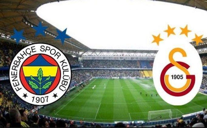Fenerbahçe Galatasaray maçı biletleri ne zaman satışa çıkacak?