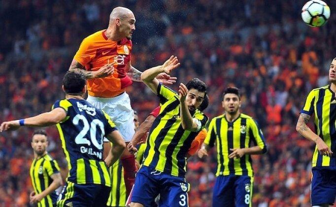 Ünlülerin derbi tahmini, Fenerbahçe Galatasaray maçı için ünlülerin tahminleri
