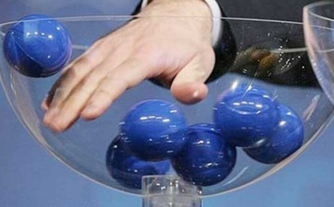 Süper Lig fikstür çekimi saat kaçta hangi kanalda yayınlanacak?