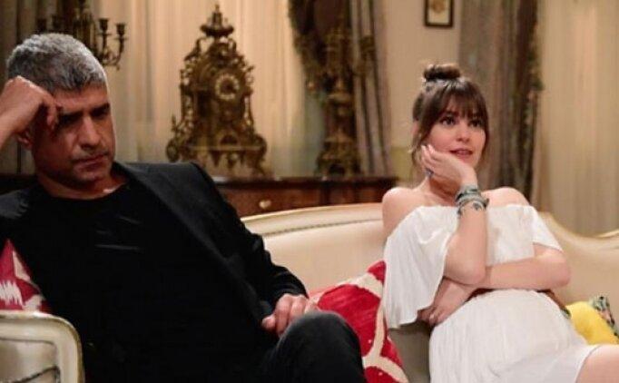 İstanbullu Gelin sezon finali bölümü izle, İstanbullu Gelin 53. son bölümde neler yaşandı?