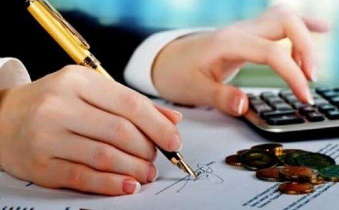 Vergi borcu ödeme son gün ne zaman? Vergi borcu nasıl ödenir? Hangi bankalara?