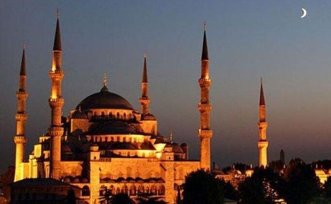 Ramazan ayı ne zaman başlayacak? İlk sahura hangi gün kalkılacak?