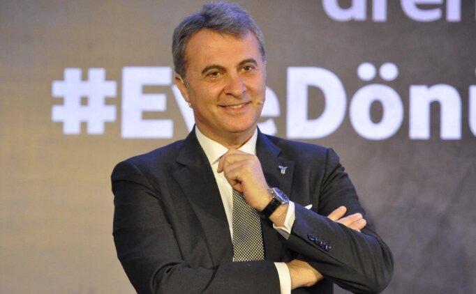 Beşiktaş'tan bilet fiyatlarında 'indirim' kararı!