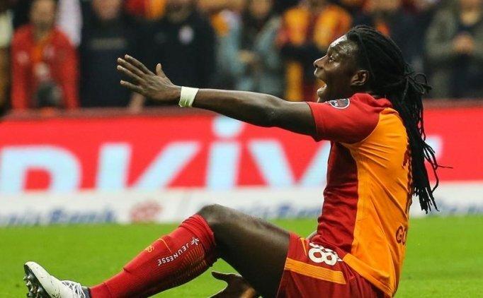 MAÇ ÖZETİ Galatasaray Konyaspor maçı özeti, golleri izle