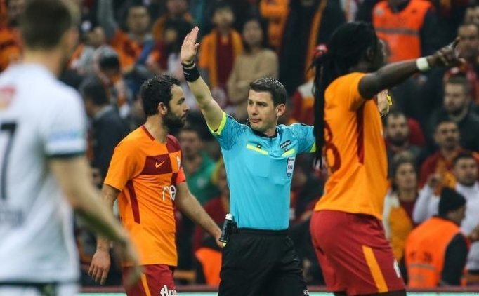 Galatasaray Konya özeti izle, (GS) Galatasaray Konyaspor maçı golleri