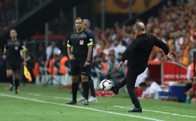 ÖZET İZLE Galatasaray Kasımpaşa maçı, GS Kasımpaşa skoru