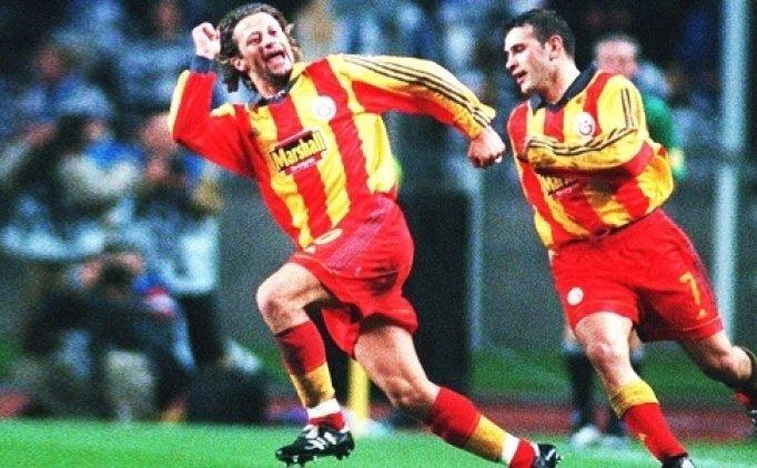 Galatasaray, Fenerbahçe'yi en son ne zaman yendi? FB GS maçları