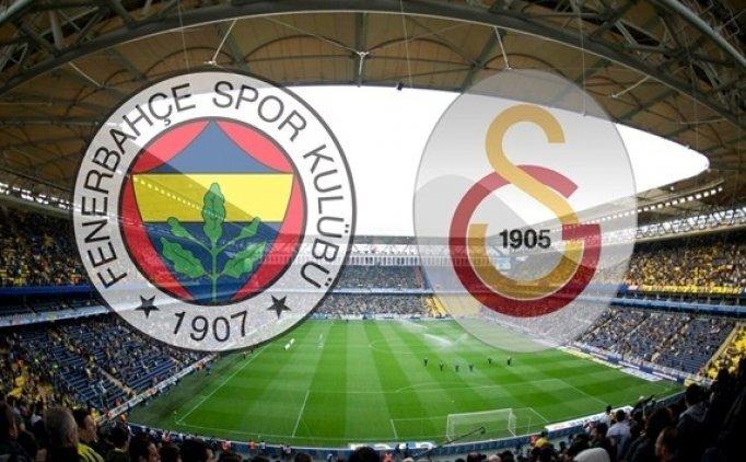Fenerbahçe Galatasaray'a ne zamandır yenilmiyor? Kaç yıl oldu?