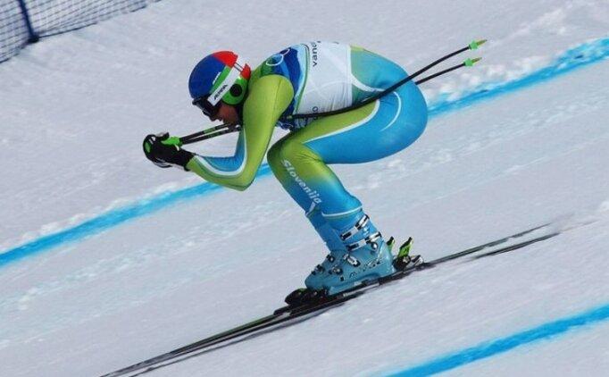 İsviçre, 2026 Kış Olimpiyatları'na aday olmayacak