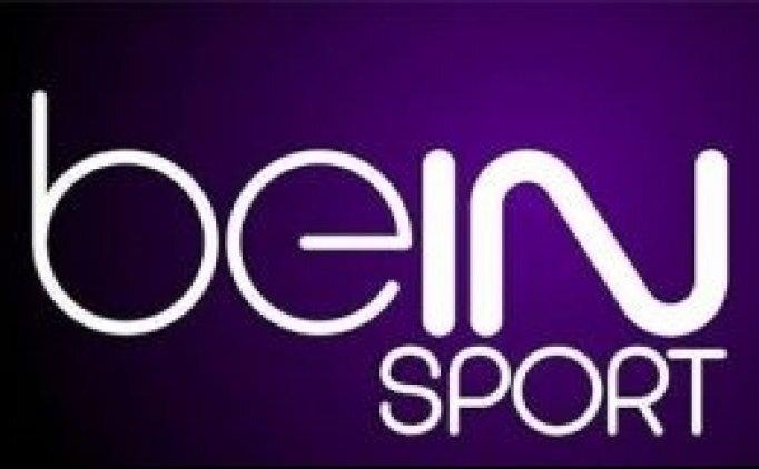 beIN Sports, Barbaros Çıdal'ı da kadrosuna kattı…