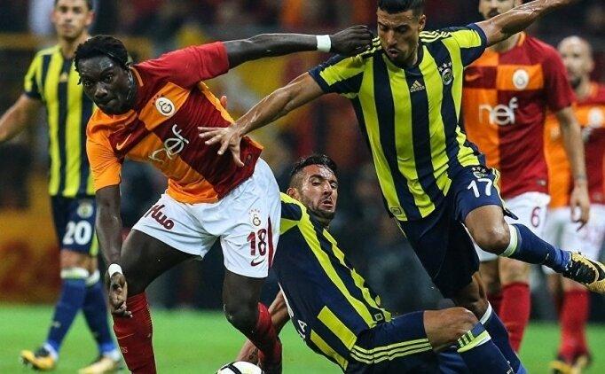 Süper Lig'de şampiyonluk ihtimalleri