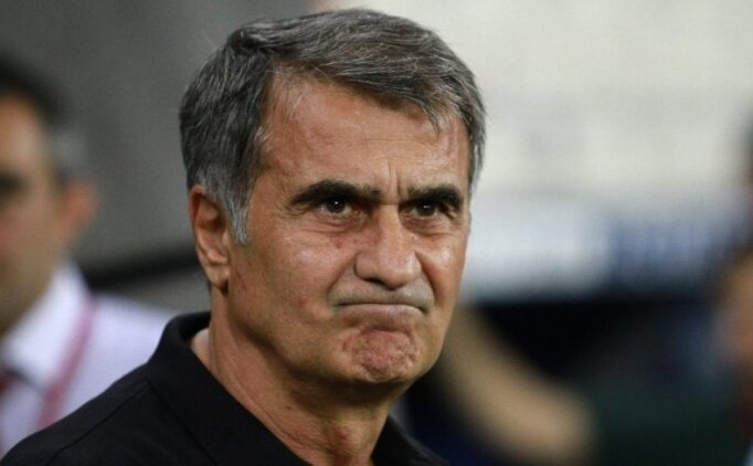 Beşiktaş'ta hedef 5 maçta 15 puan!