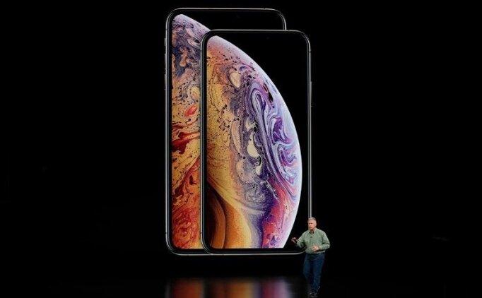 iPhone Xr özellikleri, satış fiyatı! iPhone Xr'ın Türkiye'de kaç para satış fiyatı olacak?