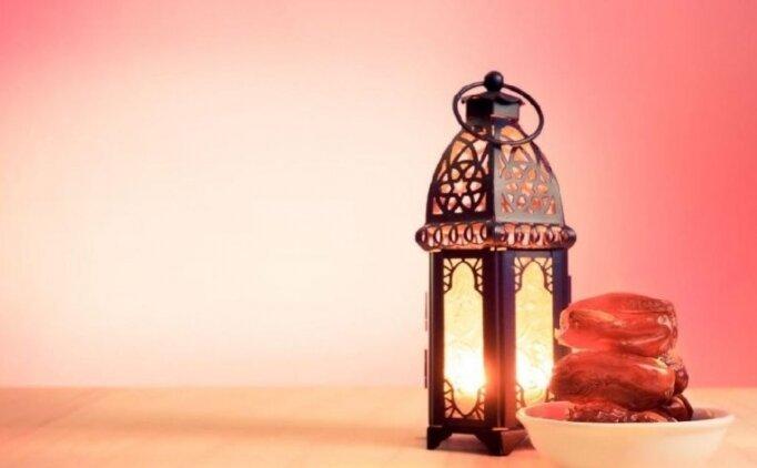 Ramazan Bayramı mesajları 2018, Ramazan Bayramı'na özel resimli mesajlar