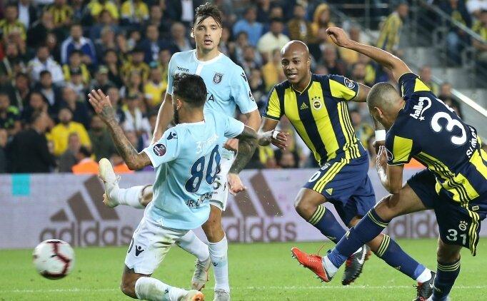 Mali sıkıntı! Fenerbahçe zarar şampiyonu!