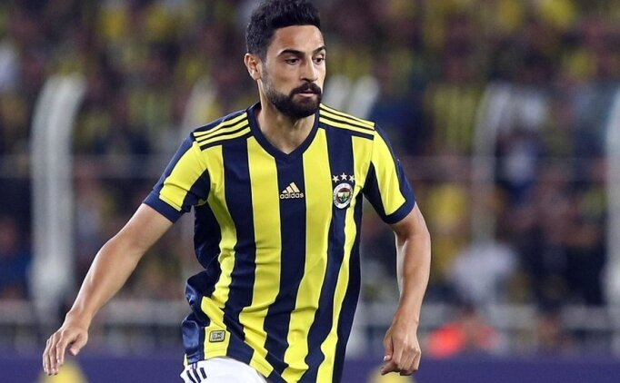 Fenerbahçe'de büyük problem!