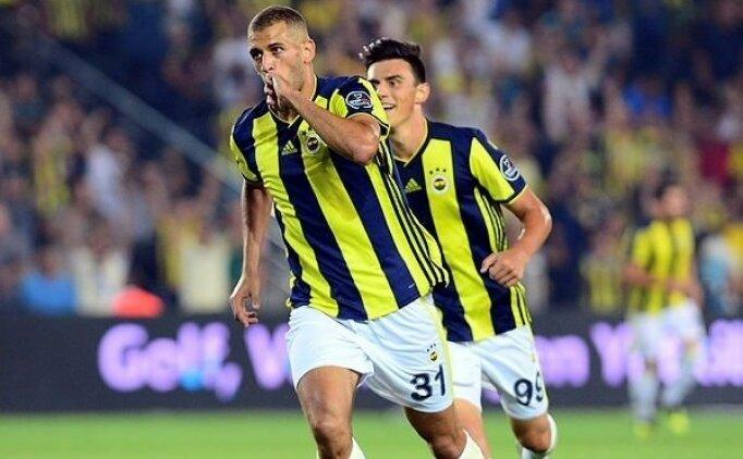 Fenerbahçe'de 6 ismin yeri garanti!