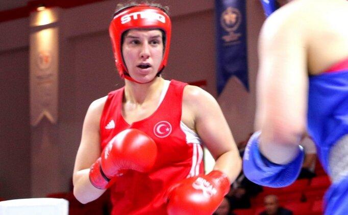 Üç Türk isim yarı finale yükseldi