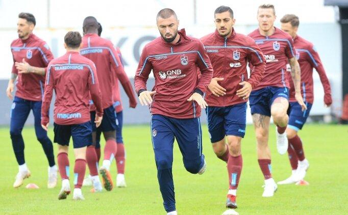 'Trabzonspor'a her ay 30 milyon lira gerekli'