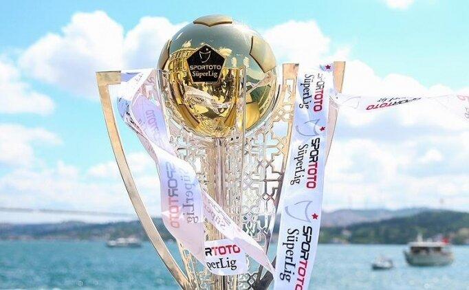 Beşiktaş, F.Bahçe, G.Saray ve Trabzonspor'un rekorları