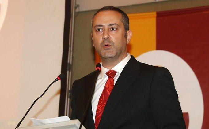 Ozan Korkut'tan Galatasaray için flaş sözler