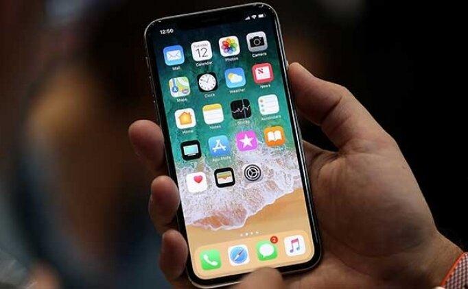 iPhone Xs özellikleri, satış fiyatı! iPhone Xs Türkiye'de satış fiyatı kaç para olacak?
