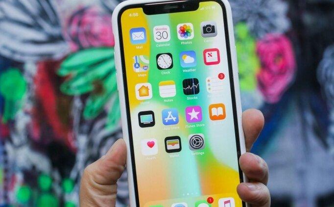Apple 2018'in yeni iphone modellerini tanıttı! iPhone Xs, iPhone Xs Max özellikleri, satış fiyatı