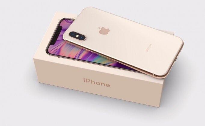 iPhone Xs satış fiyatı ne? iPhone Xs Plus özellikler, satış fiyatı (Türkiye'de kaç para)