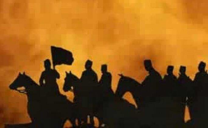 İzmir Marşı dinle, paylaş! 10 Kasım için Atatürk ve İzmir marşı paylaşımları