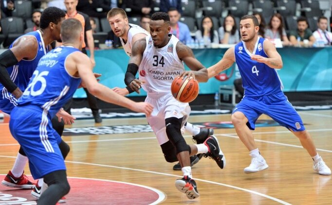 Türkiye basketbol liglerinde haftanın programı