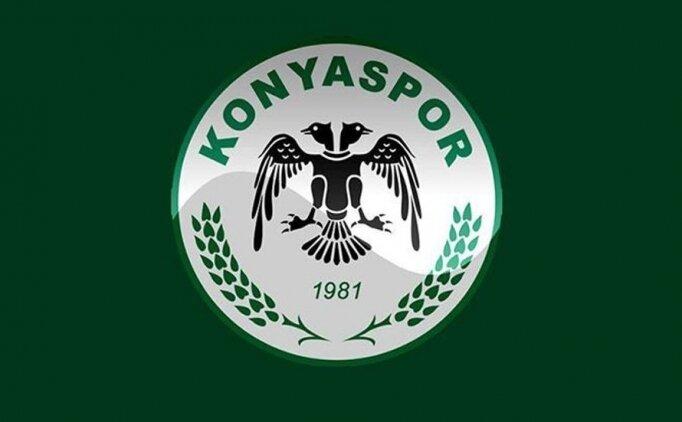 Konyaspor'dan yeni branş