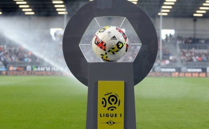 Marsilya Guingamp maçı canlı hangi kanalda saat kaçta?