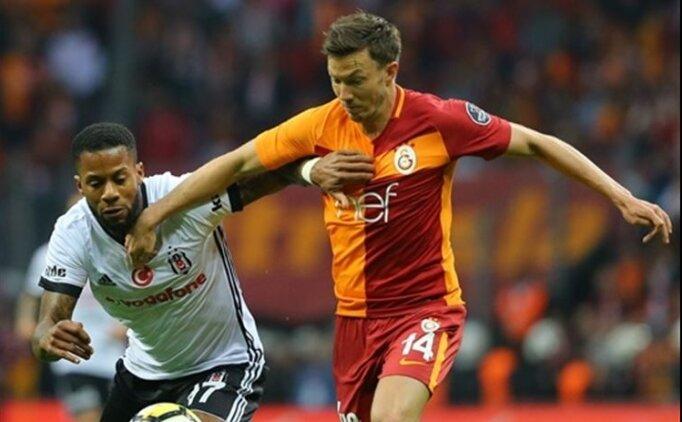 Linnes, Galatasaray'dan işaret bekliyor