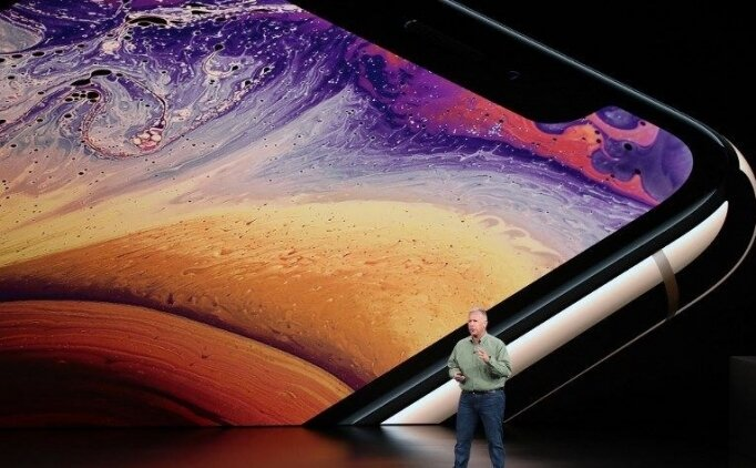 iPhone Xr satış fiyatı Türkiye'de ne kadar? Apple satış